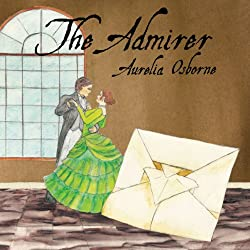 The Admirer