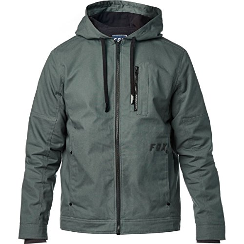 Fox Jackets For Men - 6