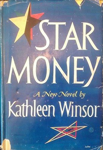 Star Money by Kathleen Winsor