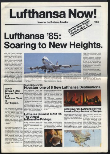 lufthansa-now-1985-business-traveller-airline-news-german-airlines