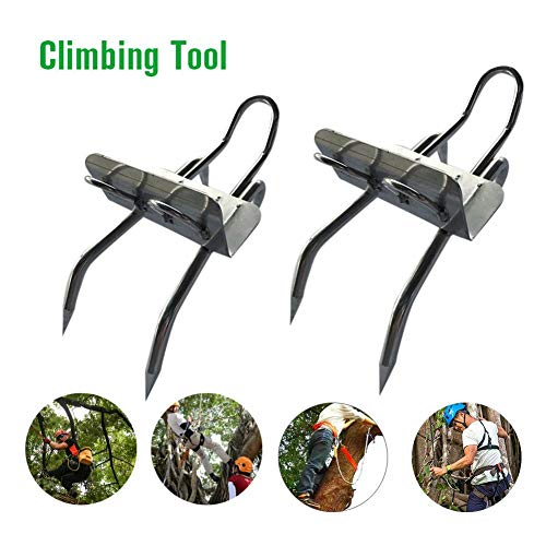 Best Climbing Pitons & Aid Gear