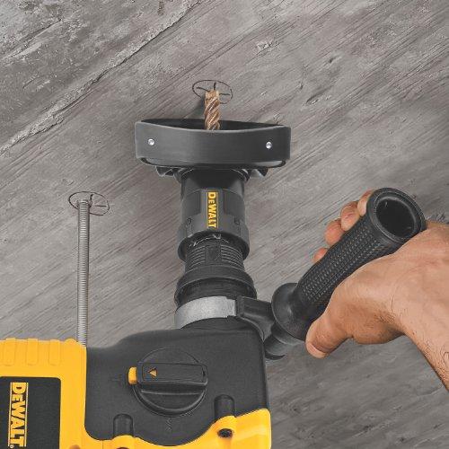 Buy dewalt drill sander attachment