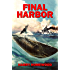 Final Harbor (The Silent War Book 1)