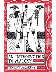 Introduction to Malory