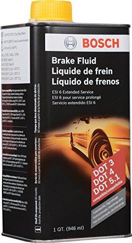 Buy dot 3 brake fluid