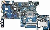 NB.V7L11.001 Acer Travelmate P633-V Intel Laptop Motherboard s989