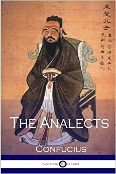 ??DOC?? The Analects Of Confucius. dentro Cosas motor Download Pascual about