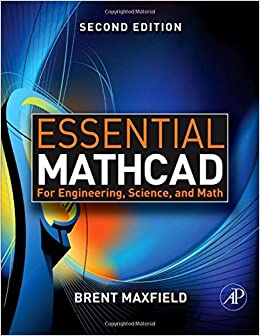 Mathcad 15 Crack License File Free Student