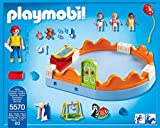 PLAYMOBIL Playgroup Play Set