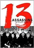 13 Assassins (The Thirteen Assassins)