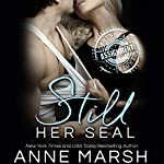 Still Her SEAL | Anne Marsh