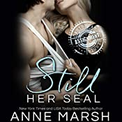 Still Her SEAL | Anne Marsh