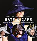 Hats and Caps, , 8492810904
