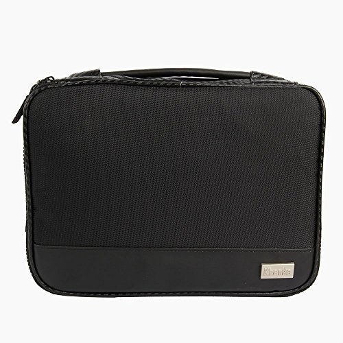 khanka-universal-portable-travel-carrying-organizer-case-bag-for-hard-drive-usb-cablebluetooth-speak