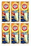 Arm & Hammer - One Size Fits All Vinyl Gloves (60)