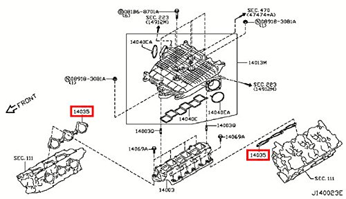 140 as well 91 Daihatsu Rocky Wiring Diagram additionally Index likewise Mazda Cx 7 Engine Parts Diagram as well Honda Civic D Y Engine Diagram Auto Wiring. on nissan juke intake