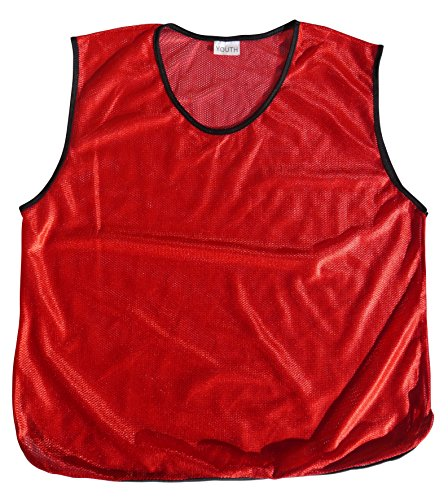 Youth Practice Jerseys Pinnies Polyester product image