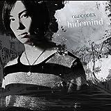 hidemind
