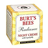 Burt-s-bees-facial-products Review and Comparison