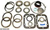 Dodge Cummins NV4500 Transmission Bearing Kit 1994-up, BK308AWS