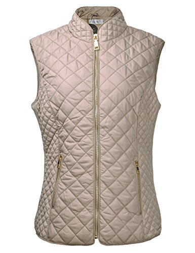 Quilted Keepers - 5
