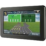 """Magellan GPS Navigator - 7.0"""" - RoadMate 9600-LM"""