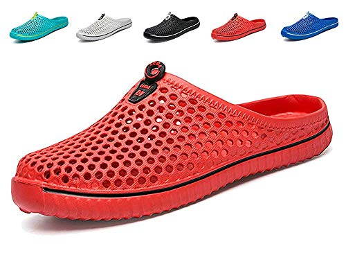 Firengoli Firengoli Femme Chaussons Pour Red Chaussons wvwg76qz