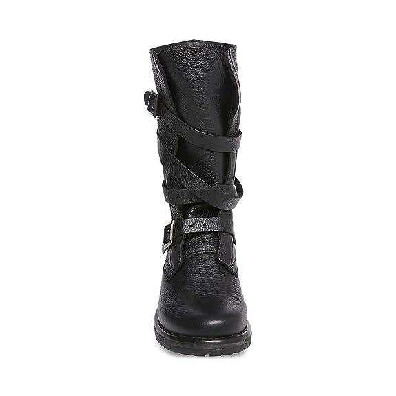 69a70fa2f81 Steve Madden Women's Banddit Boot