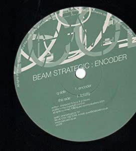 Beam Strategic Encoder