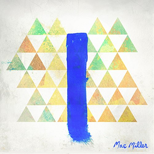 Blue Slide Park [Explicit]