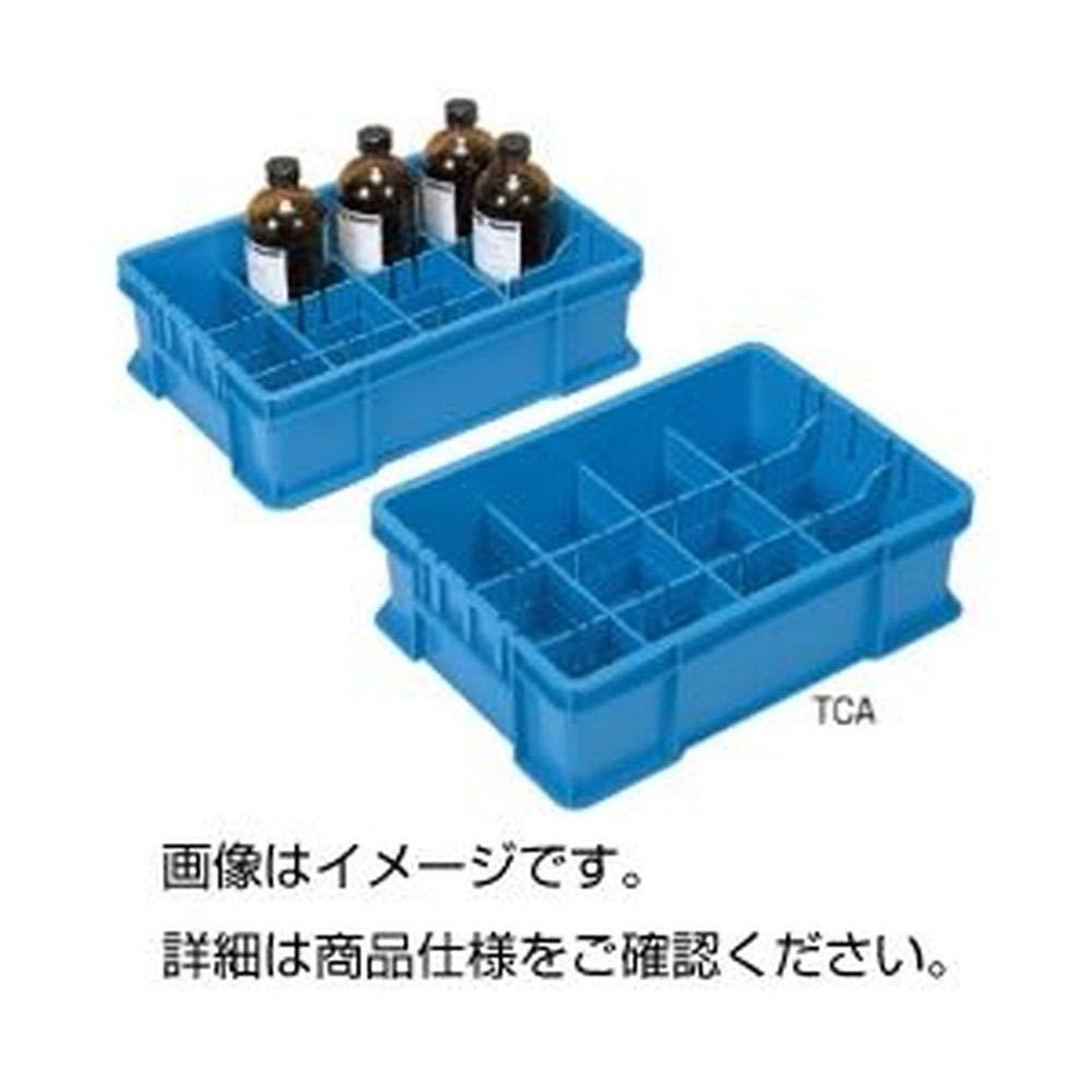 ==まとめ== 薬品整理箱TCB-×3セット-   B07TYPC61W