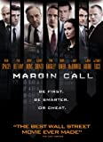 DVD : Margin Call