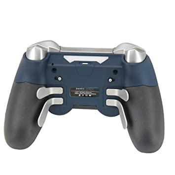 ACHICOO Game Wireless Controller for PS4/PS3/PC/PS4