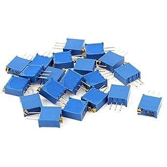 Aluminium Square 85x85mm AlCuMgPb Length Selectable 4-sided rod Aluminium 2007 Block