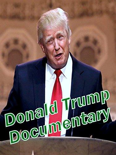 Photo 2010 Match - Donald Trump Documentary