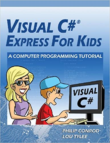C c windows programming | Download yourself a free e-Book