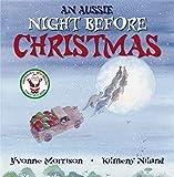 AN AUSSIE NIGHT BEFORE CHRISTMAS