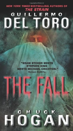 The Fall (The Strain Trilogy)