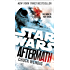 Aftermath: Star Wars: Journey to The Force Awakens