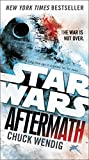 Image of Aftermath: Star Wars: Journey to The Force Awakens
