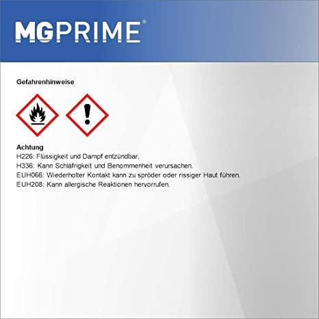 Mg Prime Autolack Lackstift Set Für Opel 10u 10l 474 Casablanca White Casablanca Weiss Basislack Klarlack Je 50ml Auto