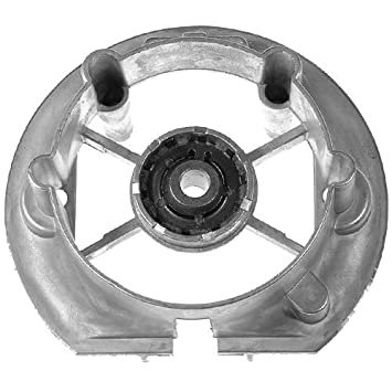 KitchenAid 3180163 Replacement Washer Parts