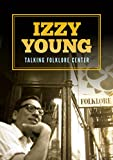 Young%2C Izzy %2D Talking Folklore Cente