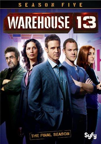 warehouse-13-season-5