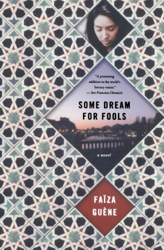 Some Dream for Fools PDF