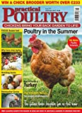 Practical Poultry: more info