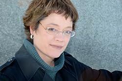 Donna Galanti