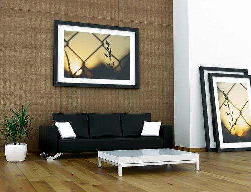 Panel decorativo autoadhesivo de diseño piel de iguana WallFace 16452 LEGUAN Marrón claro con brillo seda 2,60 m2: Amazon.es: Bricolaje y herramientas