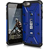 UAG iPhone 6/iPhone 6s Feather-Light Composite [COBALT] Military Drop Tested Phone Case