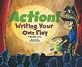 Action!, Nancy Loewen, 1404860177